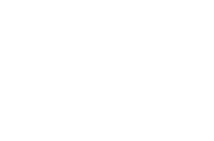 An image of three houses with wireless signals above them