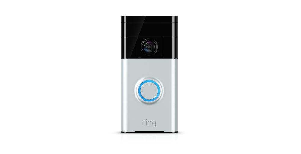 Ring Video Doorbell.jpg