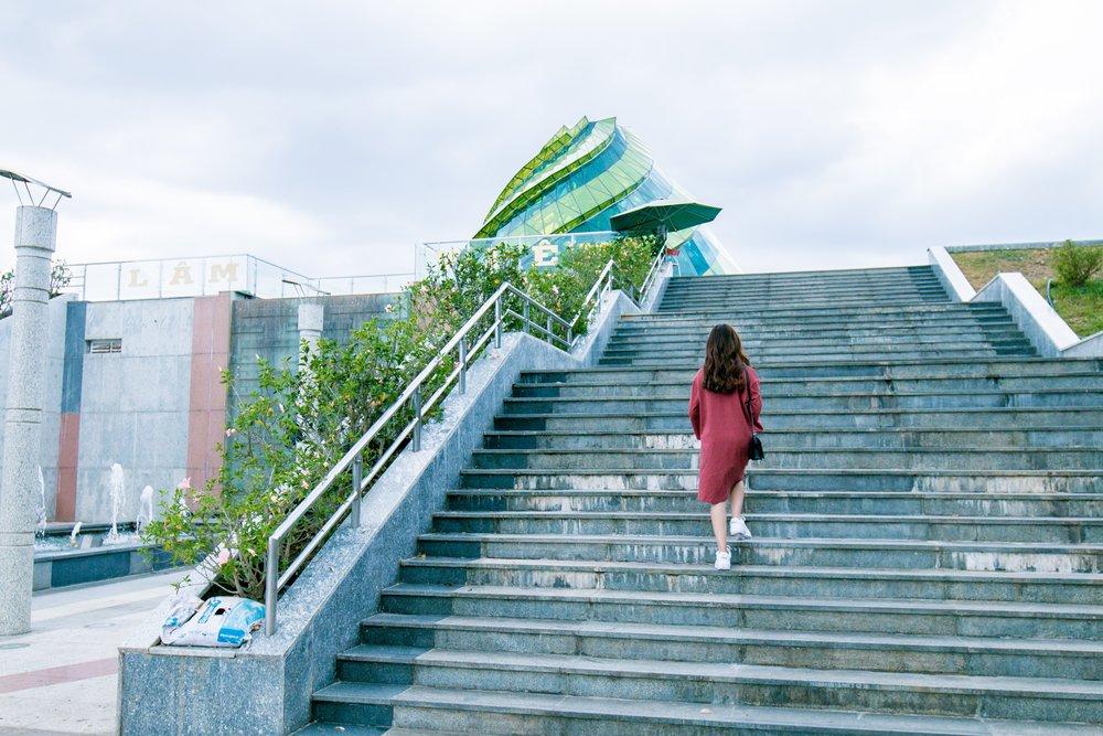 Woman climbing stairs.jpg