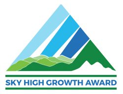 Sky High Growth Award Logo.jpg