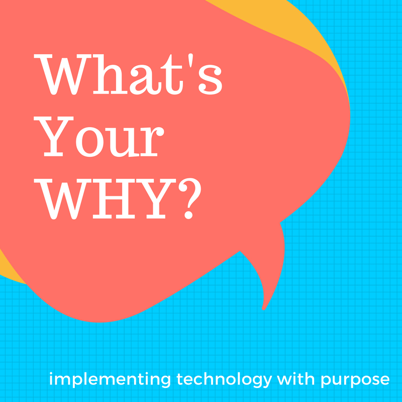 WHAT'S your why.jpg