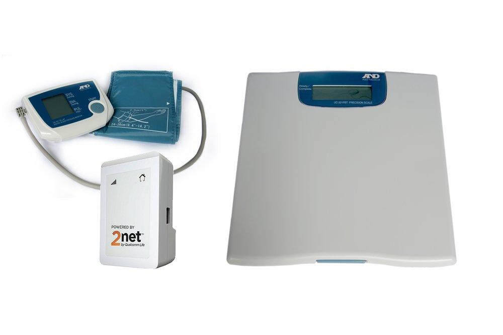 2Net Hub _ Blood Pressure Cuff _ Weight Scale.jpg