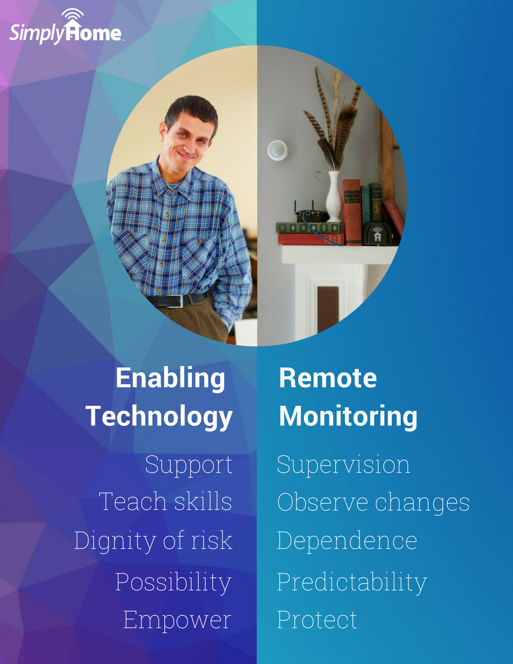 Enabling Technology and Remote Monitoring - Large graphic.jpg