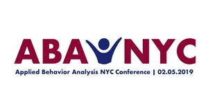 ABA NYC 2019.jpg