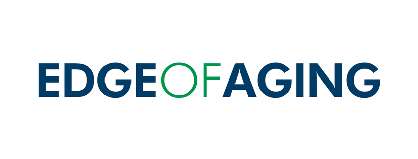 Edge of Aging Logo.png
