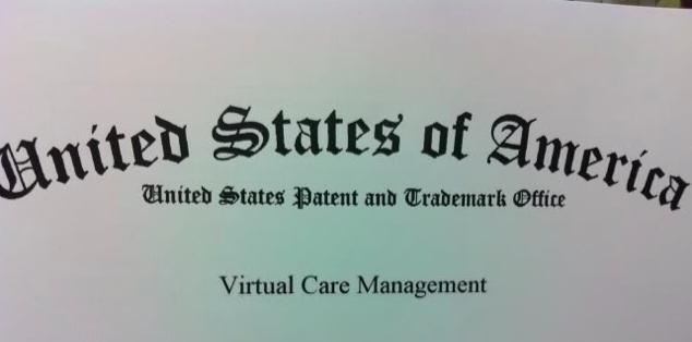 VCM Patent.png