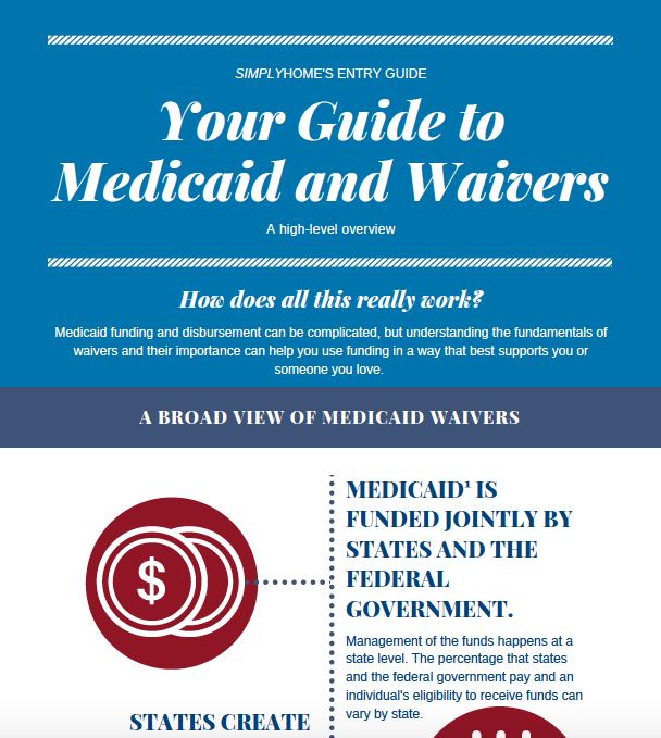 Medicaid Graphic Sneak Peek.png