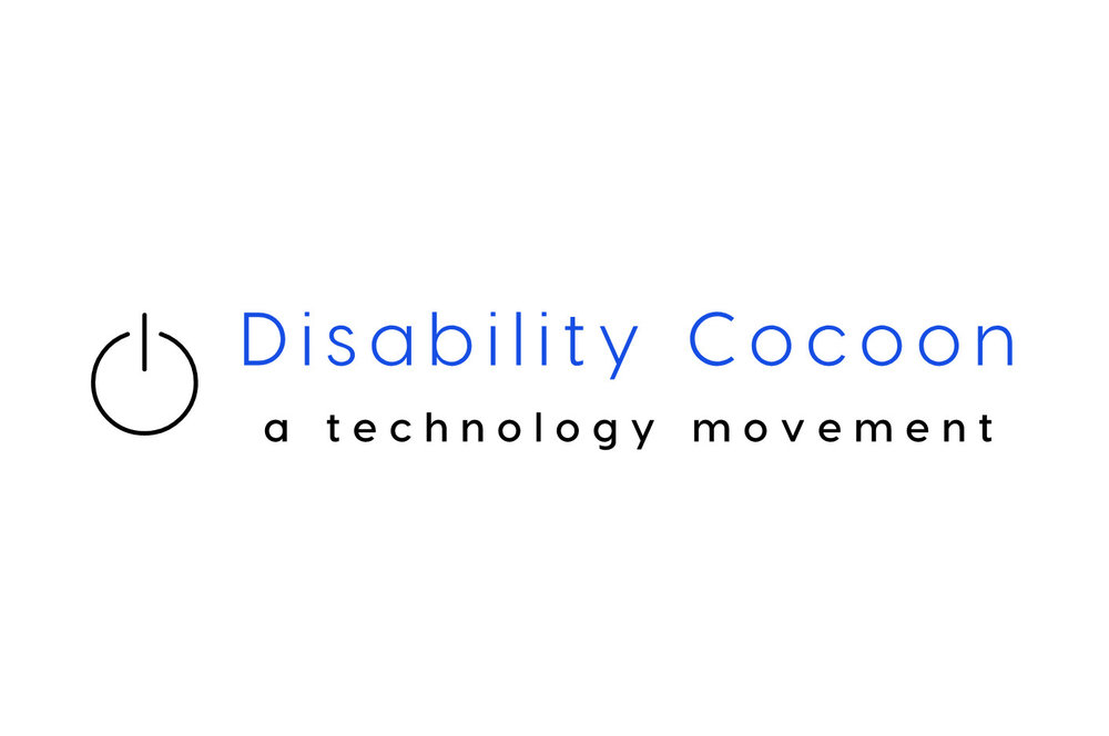 Simply Home is a proud partner of Disability Cocoon.