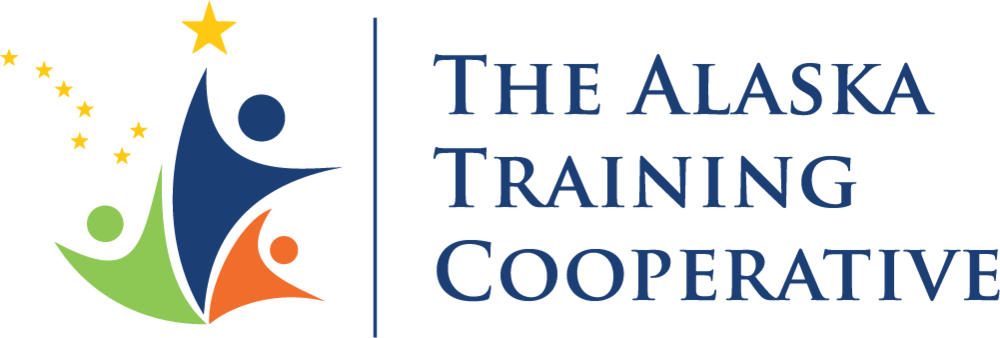The Alaska Training Cooperative.png