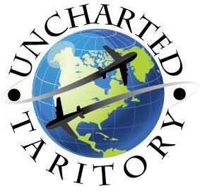 UNCHARTED TARITORY