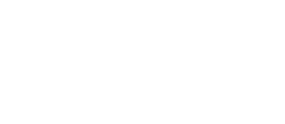 Prevention Pantry Nutrition