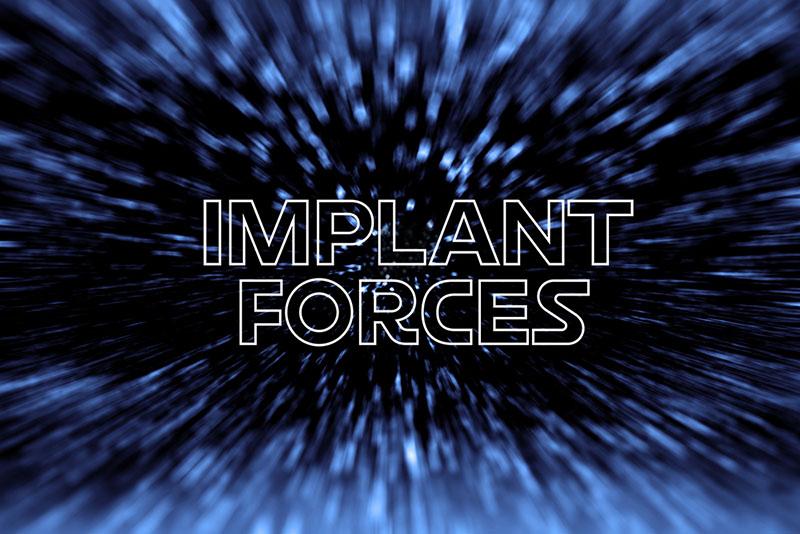 AdobeStock_96197386_ImplantForces.jpg