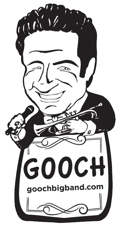 Gooch Big Band