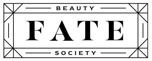 Fate Beauty Society