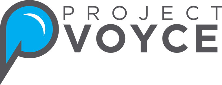 Project VOYCE