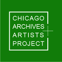 Interview with D  Denenge Duyst-Akpem — Chicago Archives +