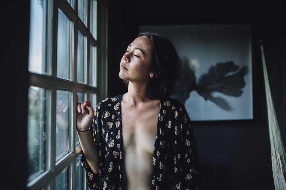 BWH Self Love Event Nataly Zigdon Photography.JPG