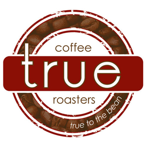 True-Coffee-Roasters.jpg