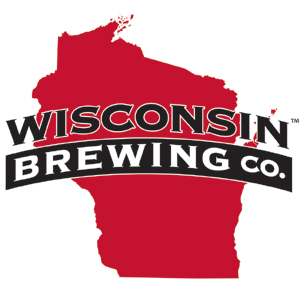 Wisconsin-Brewing.jpg