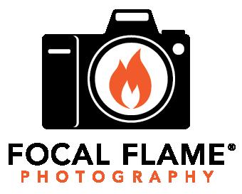 FocalFlame.png