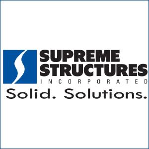 supremestructures.jpg