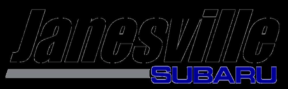 Janesville-Subaru-Logo.png