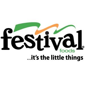 festivalfoods-01.jpg