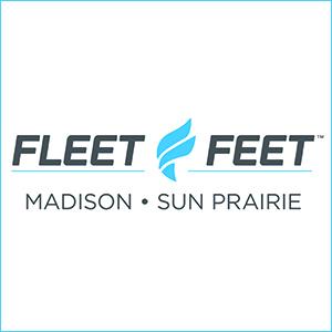 FleetFeet18.jpg