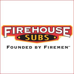 FirehouseSubs.jpg