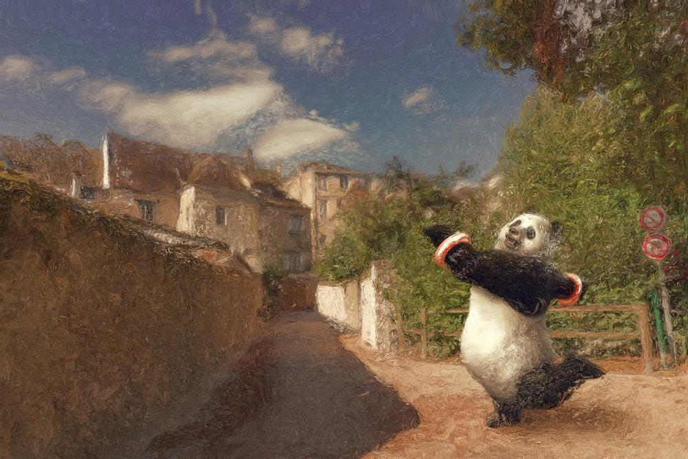 PandaX.jpg