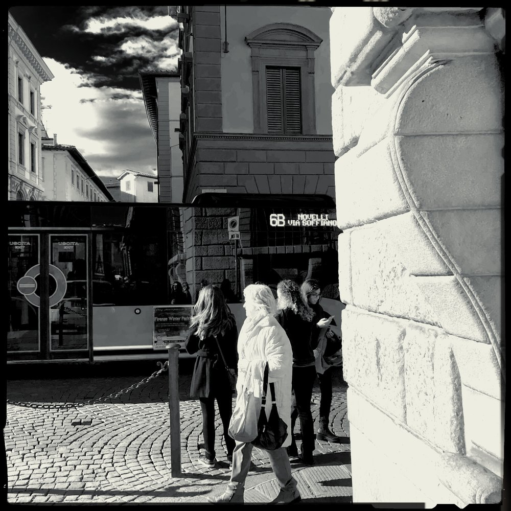 HipstamaticPhoto-532612563.093278.jpg
