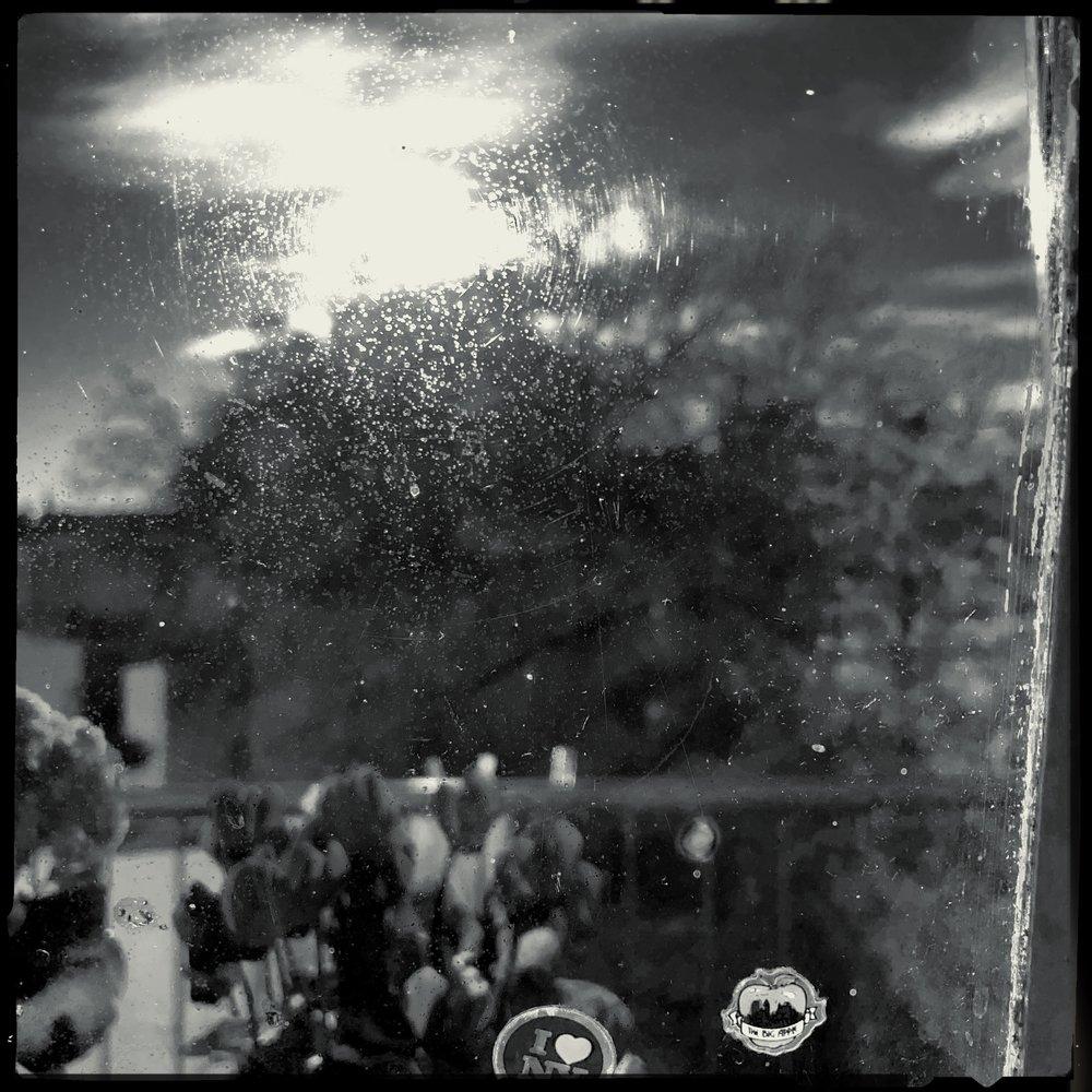 HipstamaticPhoto-532619201.902661.jpg