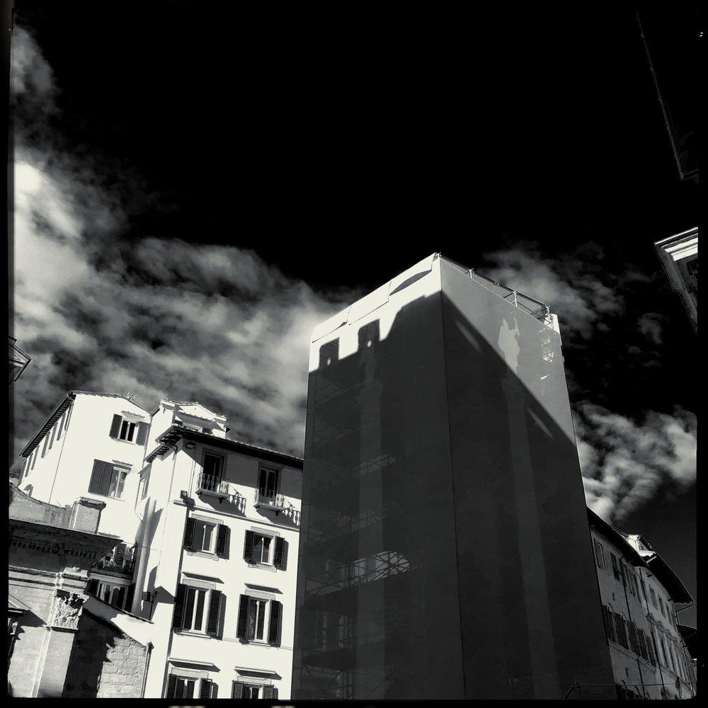 HipstamaticPhoto-532611597.281650.jpg