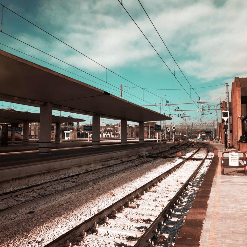 HipstamaticPhoto-532781991.016331.jpg