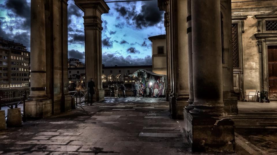 © Andrea Bigiarini