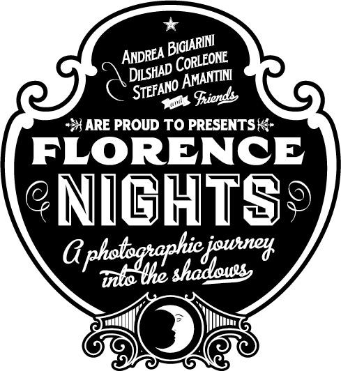 Florence Nights.jpg
