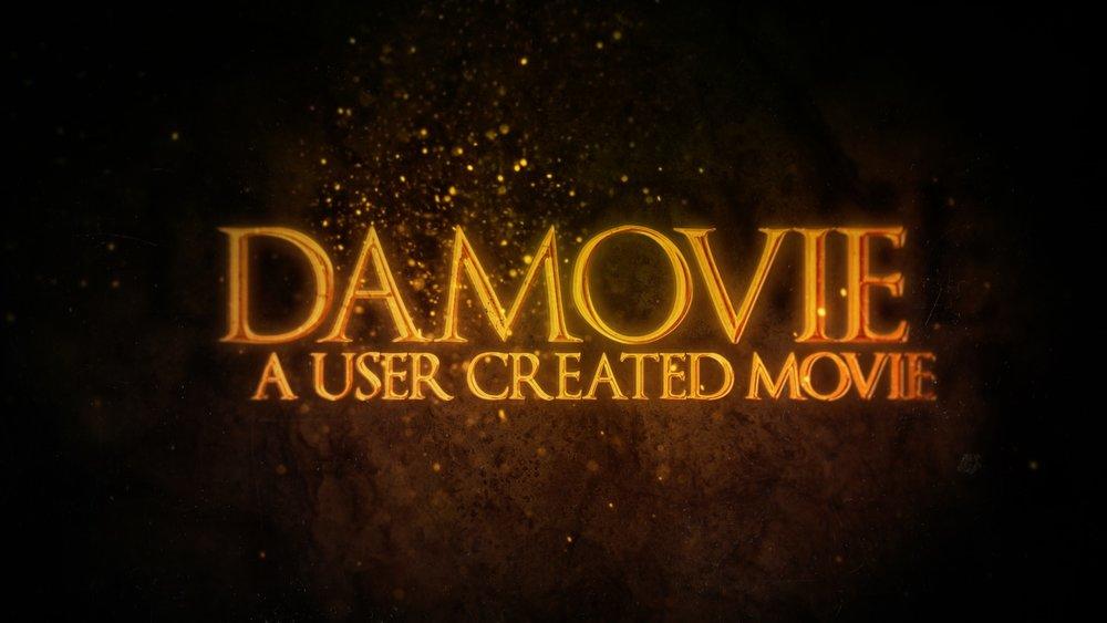 DAMOV.jpg