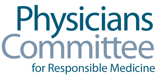 2018_aug_pcrm_main_logo.jpg