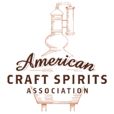 american-craft-spirits.jpg