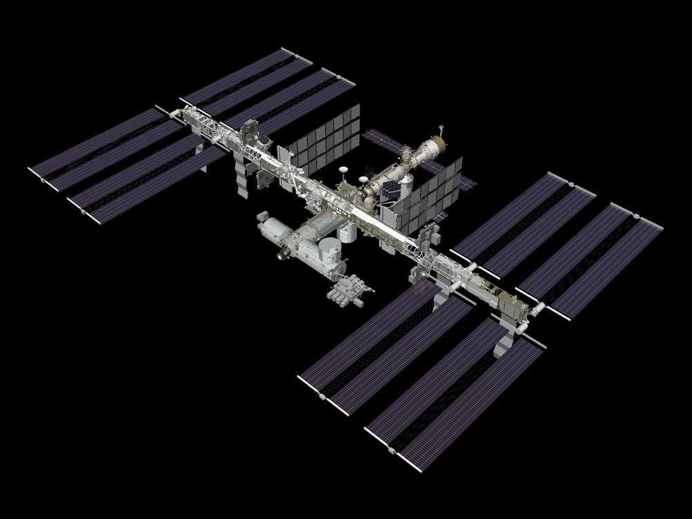 ISS complete 2011_000.jpg