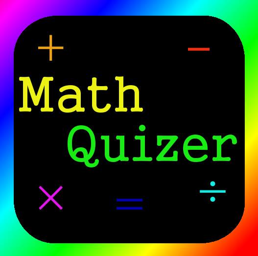 mathquizzer.jpg