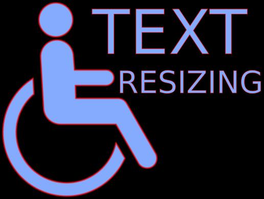 TextArtBig003.png