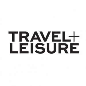 Travel-Leisure-300x300.png