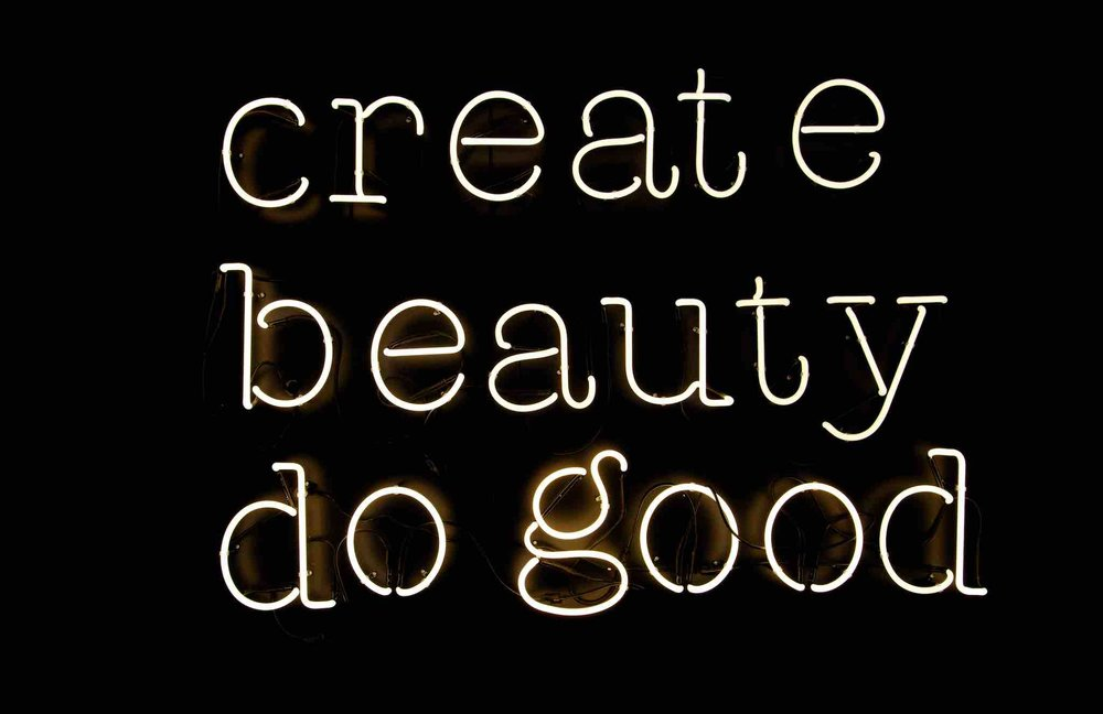 create beauty neon.jpg
