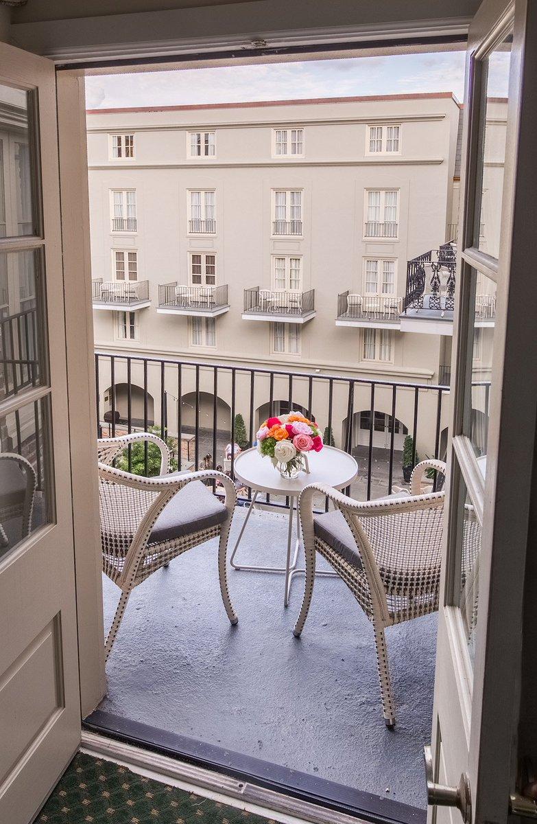 Copy of balcony