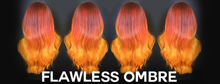 seamless ombre.jpg
