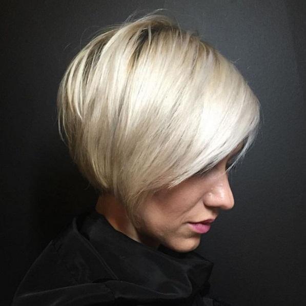 blonde crop.jpg