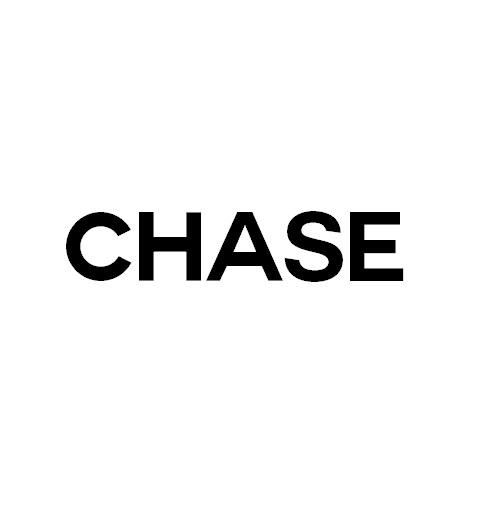 chase4.jpg