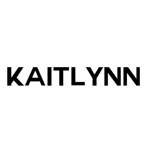 kaitlynn.jpg