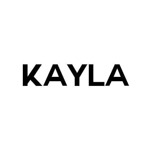 kayla3.jpg